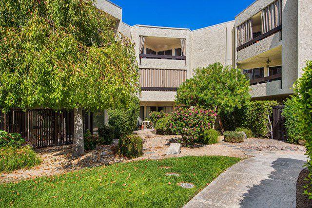 1552 S Camino Real #328, Palm Springs, CA 92264