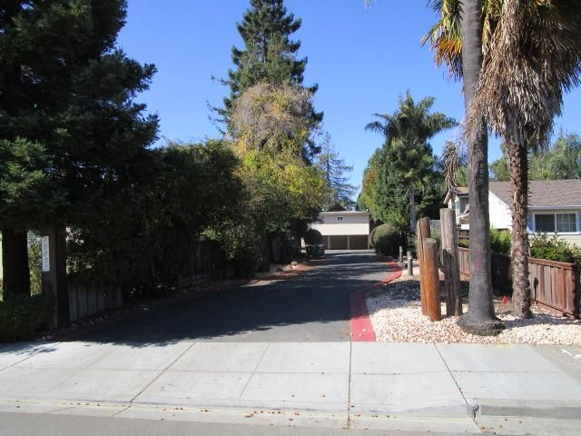 19857 Forest Ave #7, Castro Valley, CA 94546