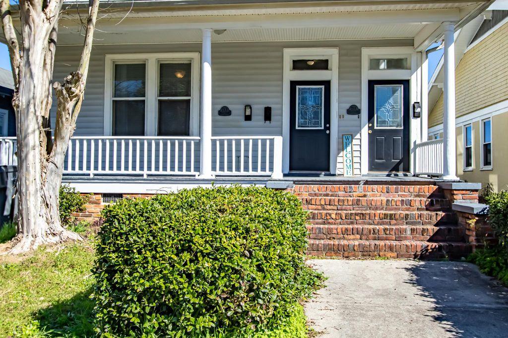 211 Broad St #213-B, Augusta, GA 30901