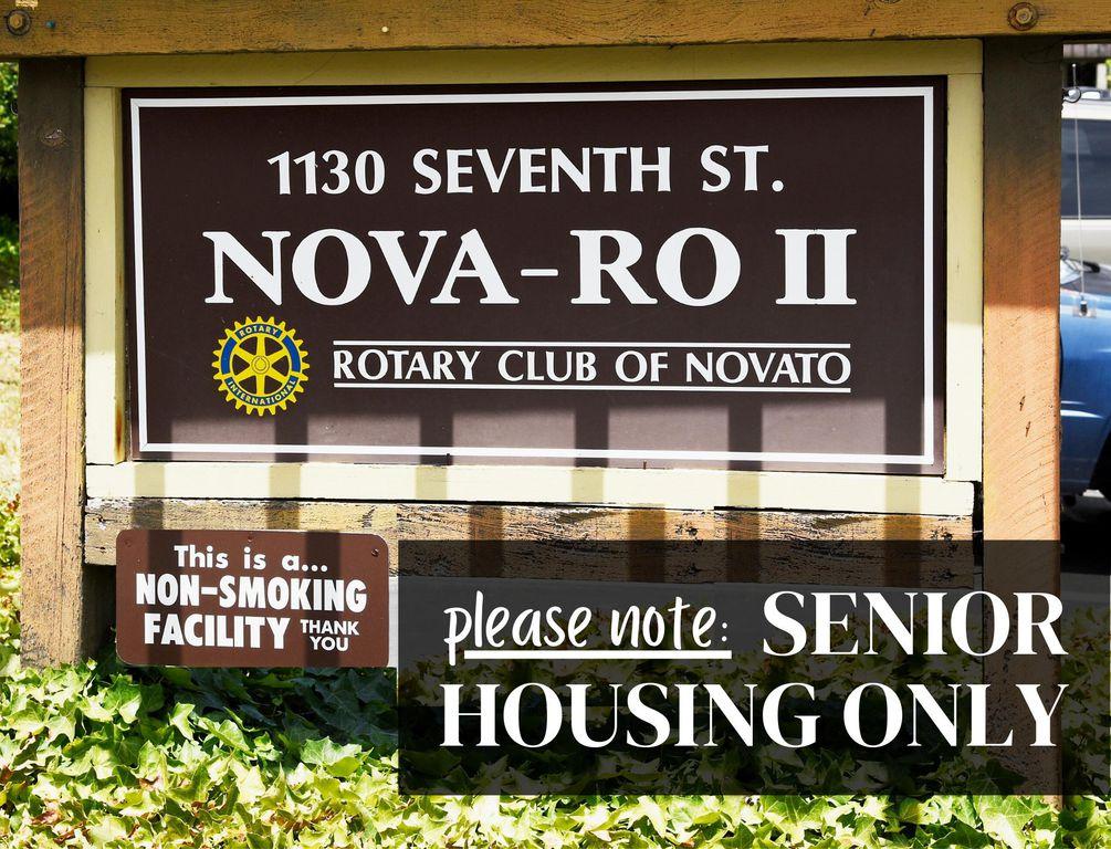 1130 7th St, Novato, CA 94945