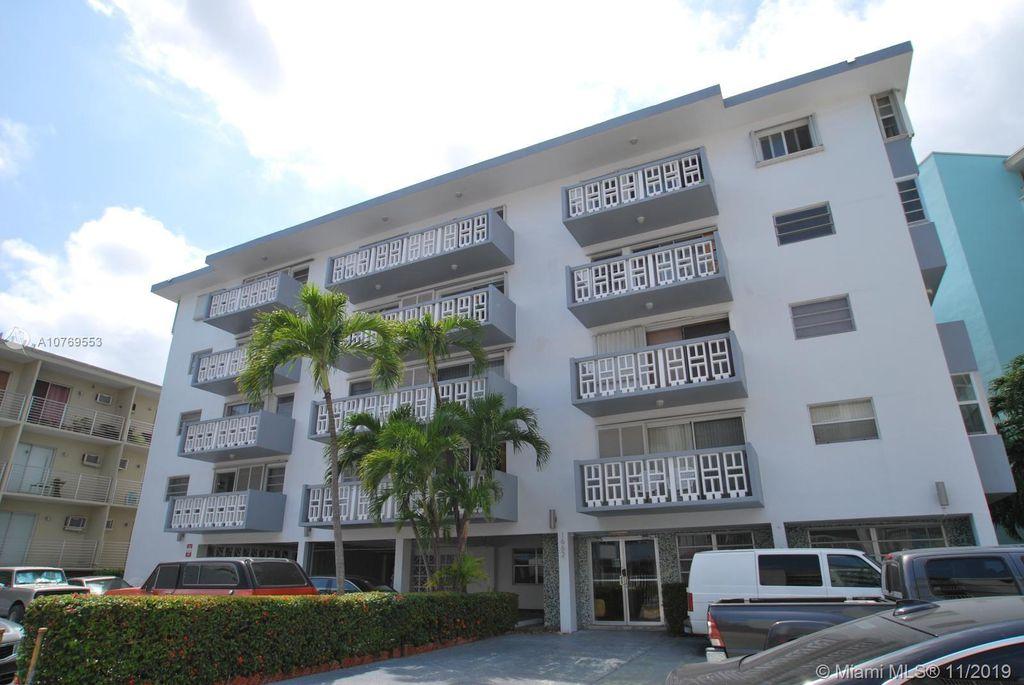 1662 Lincoln Ct #402, Miami Beach, FL 33139