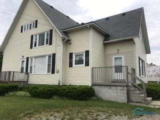 13979 State Route 108, Wauseon, OH 43567