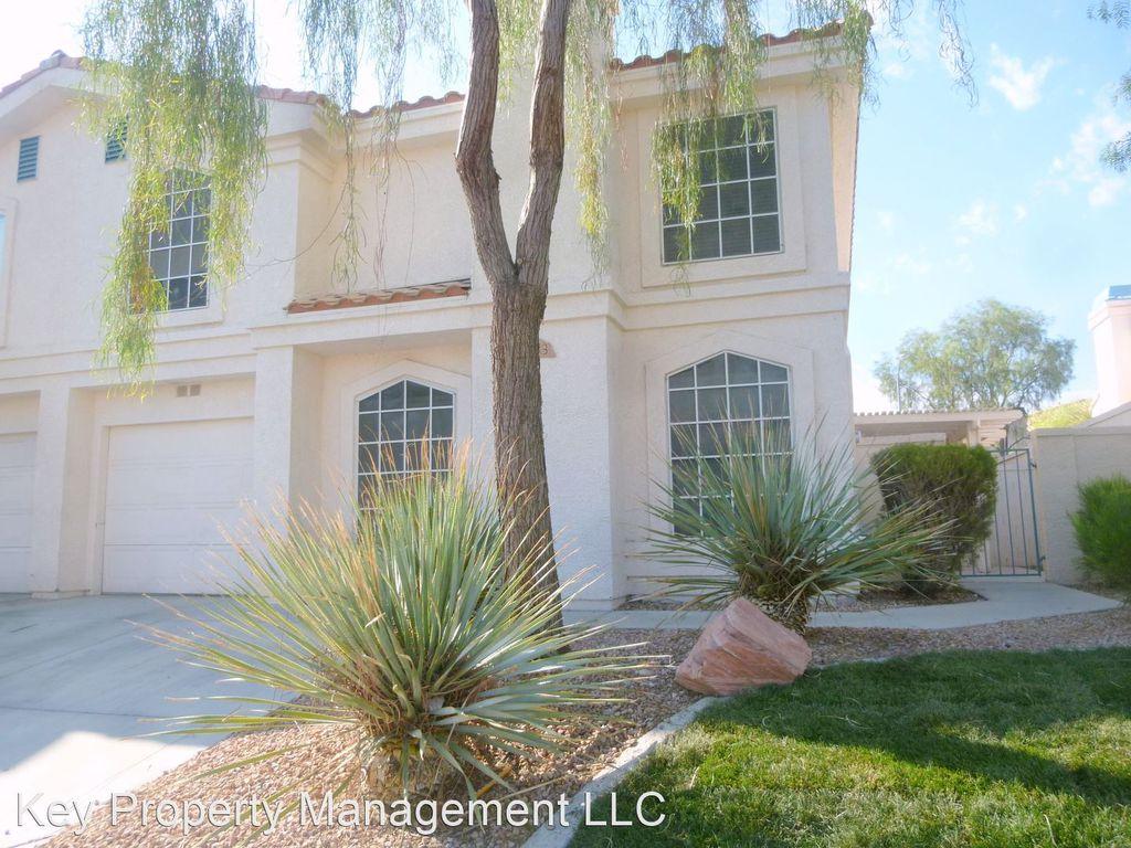 8083 Simone Ave, Las Vegas, NV 89147