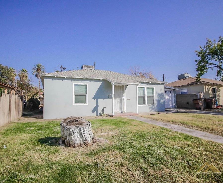 906 Maitland Dr, Bakersfield, CA 93304