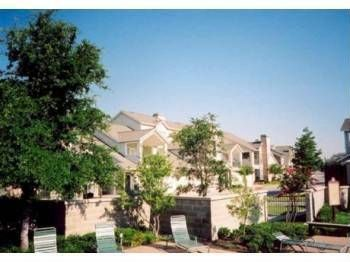 6700 Sandshell Blvd, Fort Worth, TX 76137