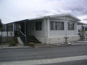 150 Kern St #70, Salinas, CA 93905