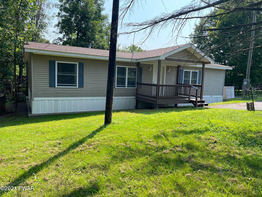 1064 Owego Tpke, Honesdale, PA 18431