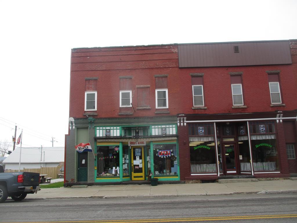 165 E Main St, Chateaugay, NY 12920