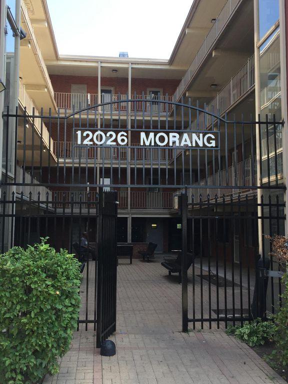 12026 Morang Dr #1, Detroit, MI 48224
