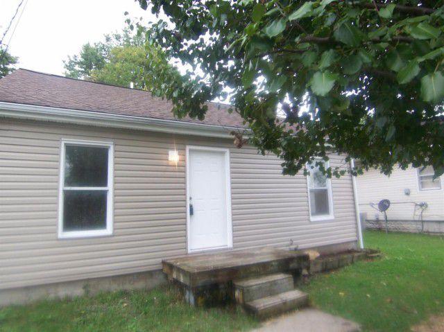 302 Blue Grass Ave, Lexington, KY 40505