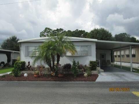 803 Aspen Dr, Lakeland, FL 33815