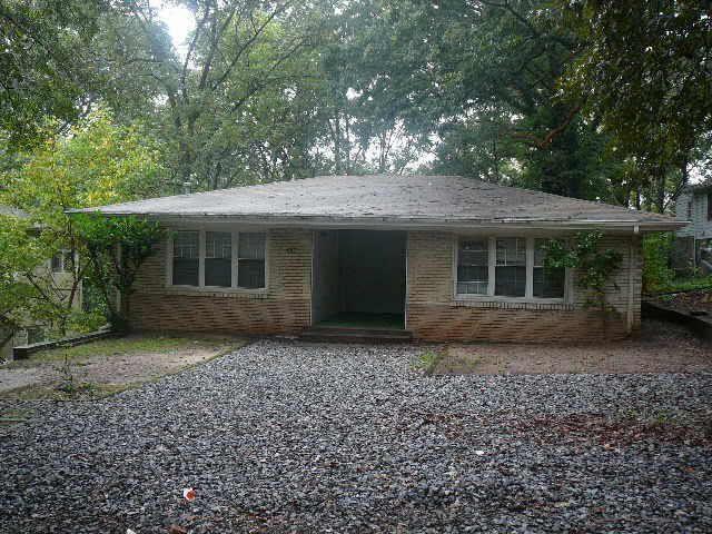 652 Elinor Pl NW #B, Atlanta, GA 30318