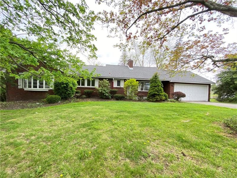 3109 Wilmington Rd, New Castle, PA 16105