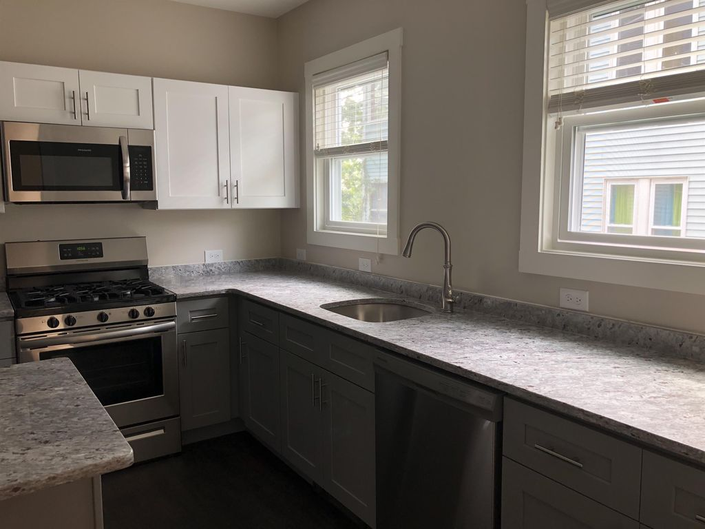 Apartments For Rent In Worcester Ma 109 Rentals Trulia