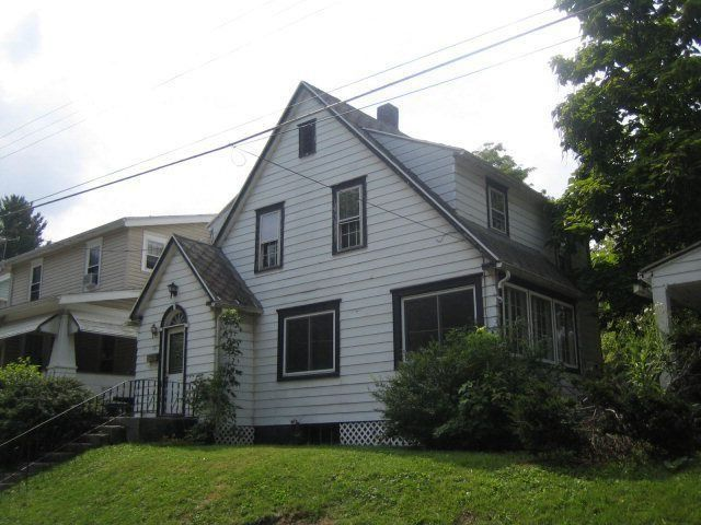 187 Atcheson Ave, Mansfield, OH 44903