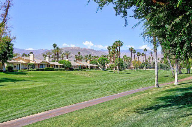 305 San Remo St, Palm Desert, CA 92260