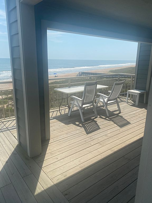 132 Sea Hammock Way, Ponte Vedra Beach, FL 32082