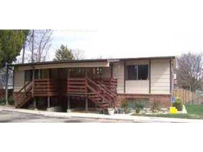 2554 Palouse St, Boise, ID 83705