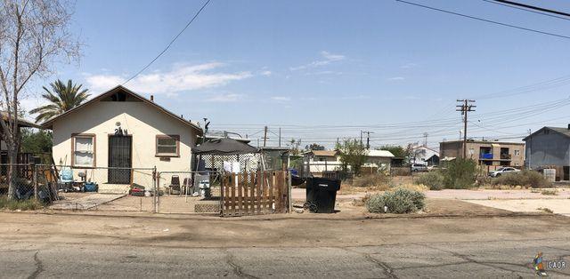 244 S 2nd St, El Centro, CA 92243