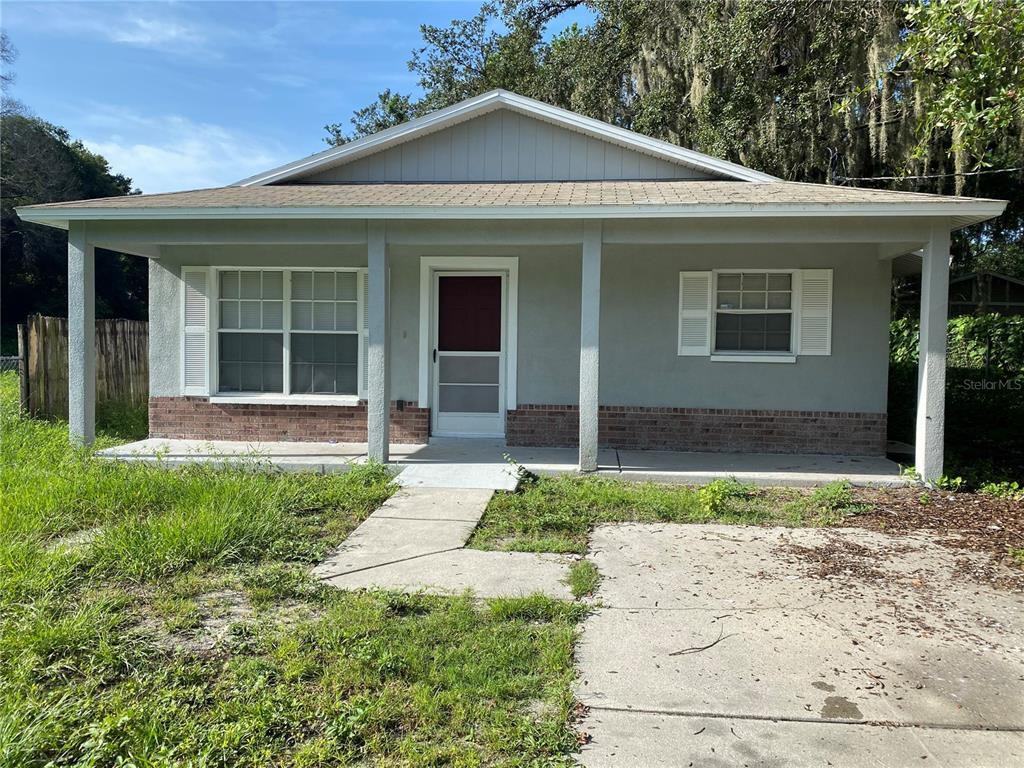 1105 E Poinsettia Ave, Tampa, FL 33612