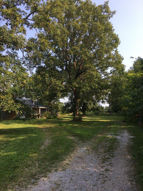 203 Tucker Ln, Elkton, KY 42220