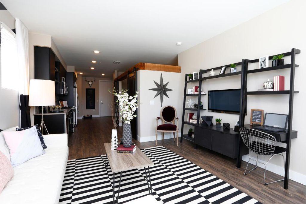 Dylan Rino Apartments Denver Co Trulia