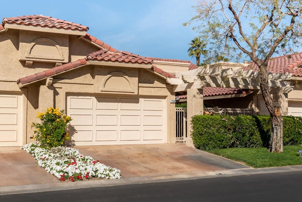 77888 Woodhaven Dr N, Palm Desert, CA 92211