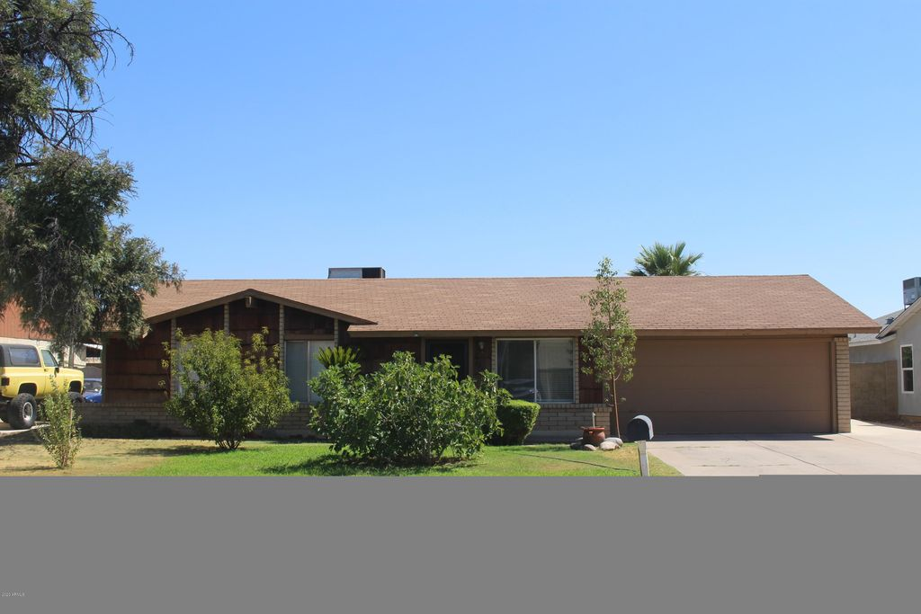 2313 E Commonwealth Ave, Chandler, AZ 85225