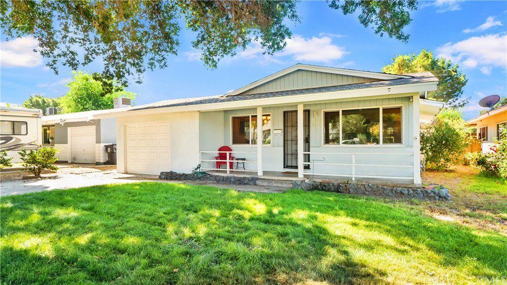 271 E 45th St, San Bernardino, CA 92404