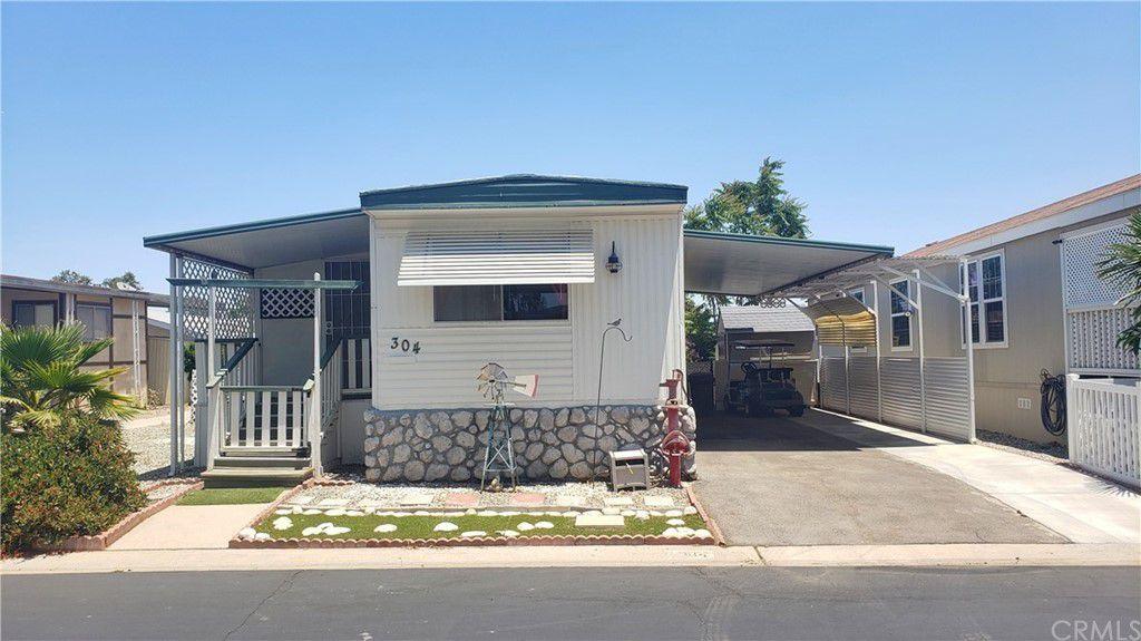 4000 Pierce St #304, Riverside, CA 92505