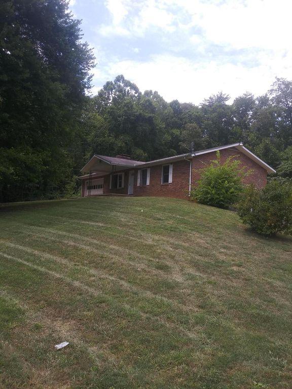 482 Satterfield Rd, Luttrell, TN 37779