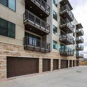 3517 Windhaven Pkwy #1409, The Colony, TX 75056