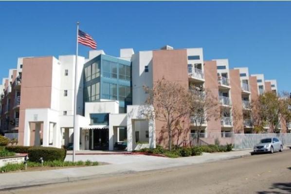250 E Lexington Ave, El Cajon, CA 92020