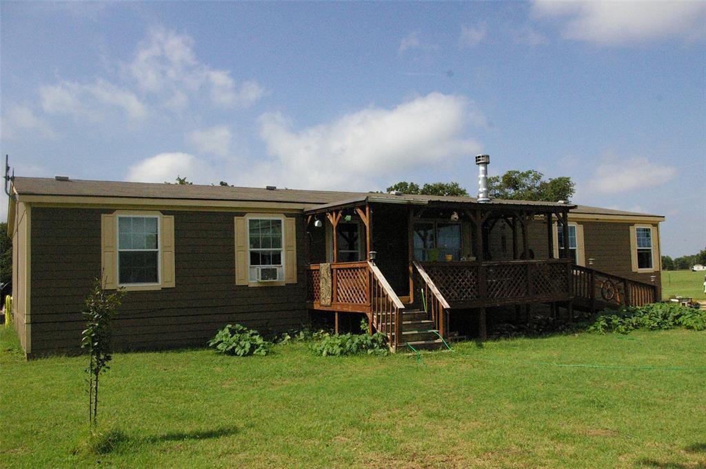 18499 Private Road 4161, Cross Plains, TX 76443