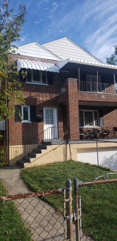5248 Newfield Ave #2, Cincinnati, OH 45237