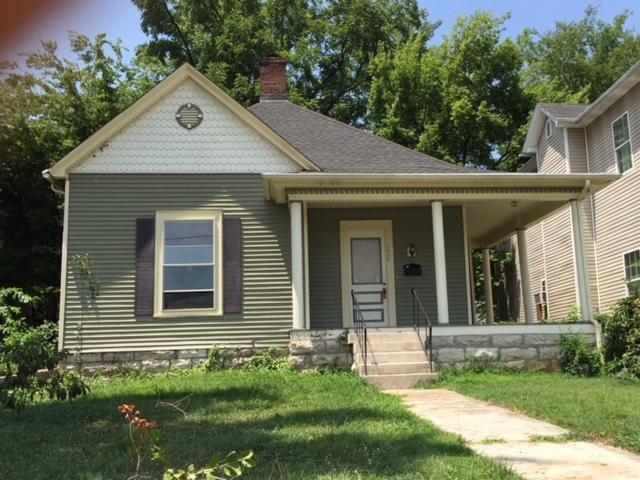 1035 Kentucky St, Bowling Green, KY 42101
