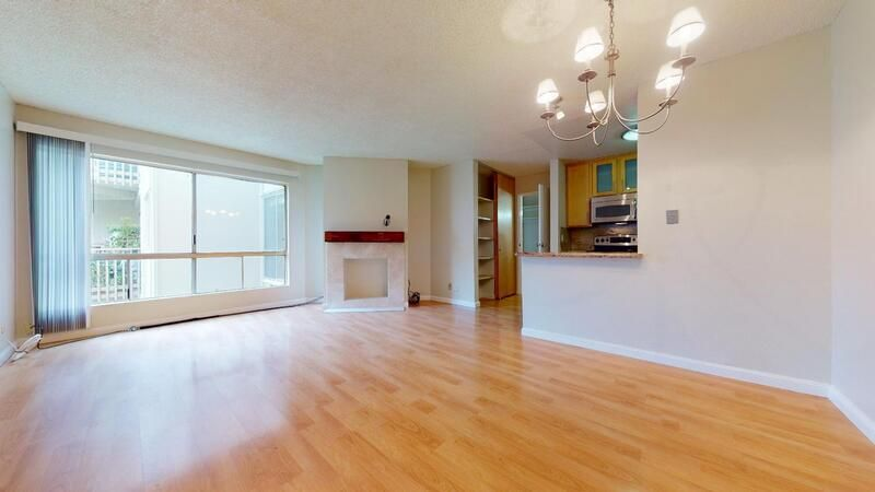 368 Imperial Way #242, Daly City, CA 94015