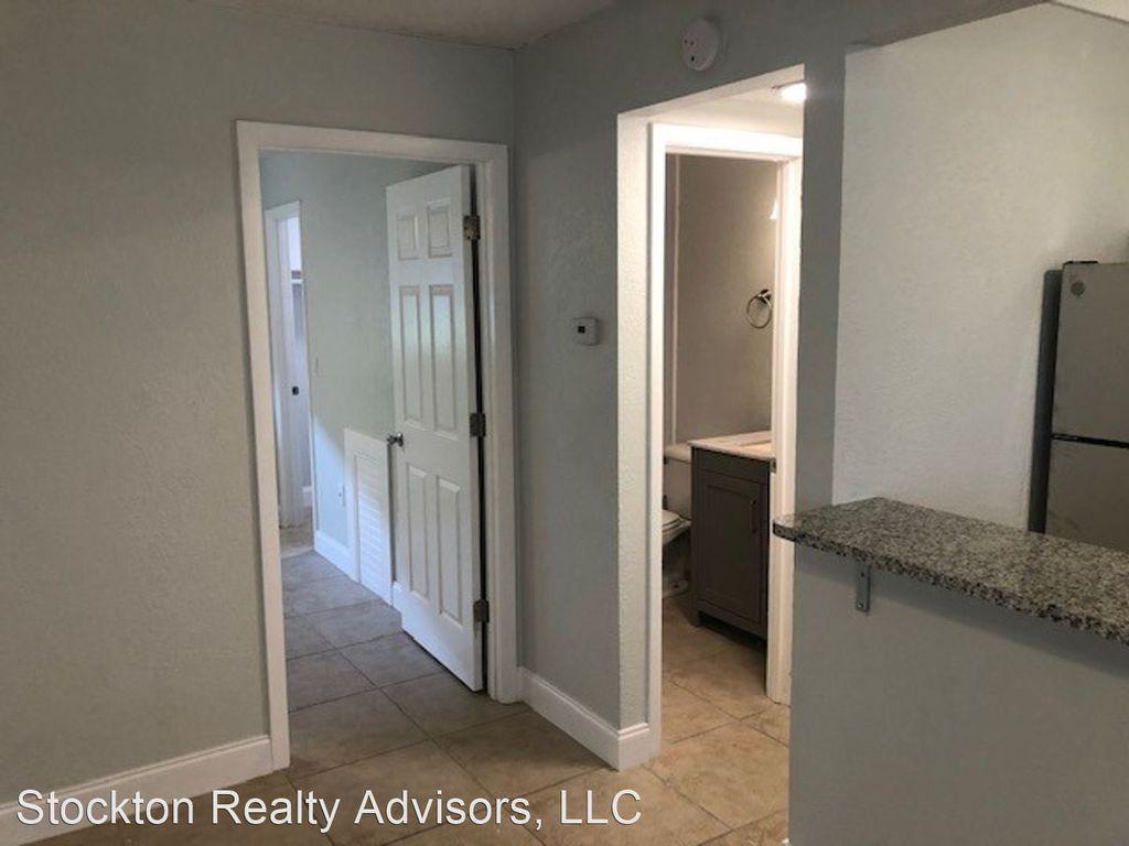 1045 Cocoanut Ave #305, Sarasota, FL 34236
