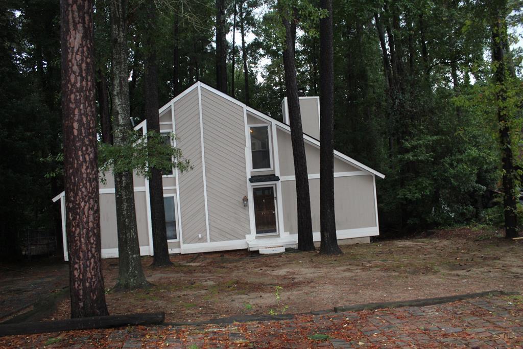 3323 Quaker Spring Rd, Augusta, GA 30907