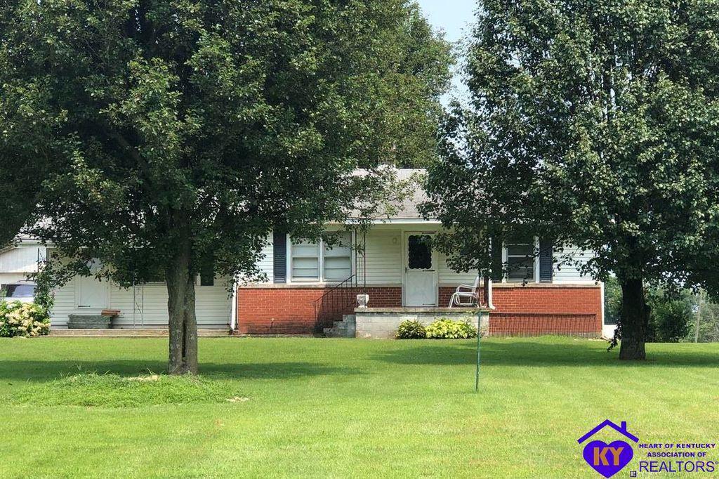 6534 Valley Creek Rd, Elizabethtown, KY 42701
