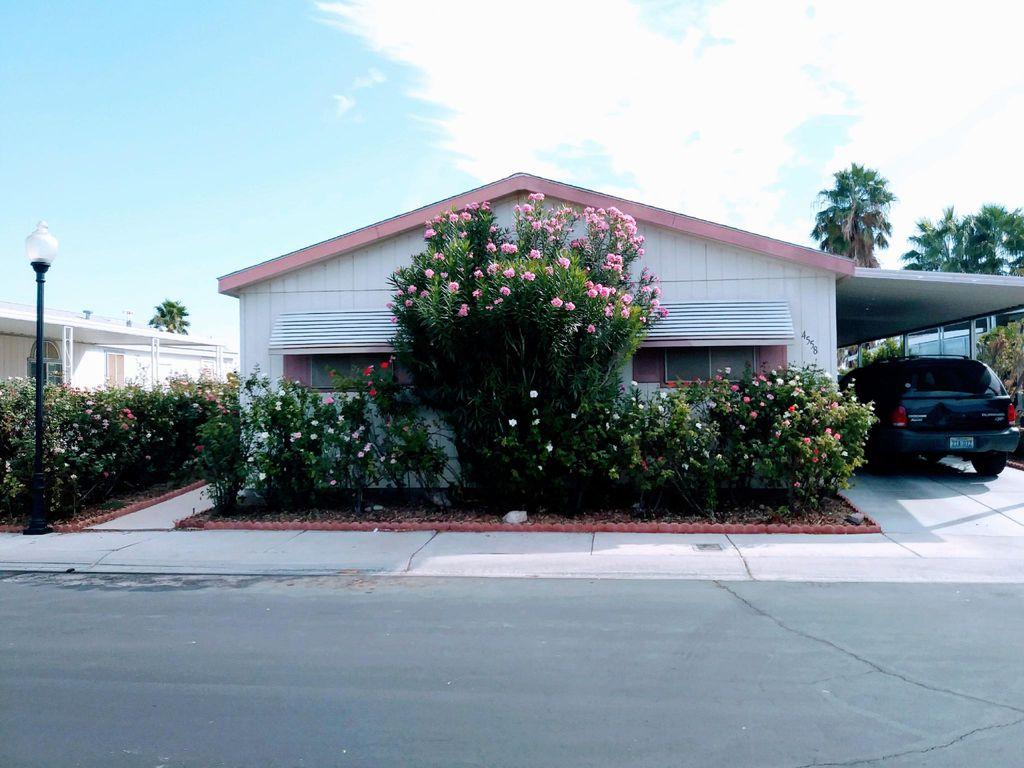 4558 Sonia Rose Ln, Las Vegas, NV 89122