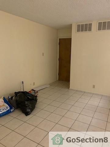 1020 Jackson Keller Rd #303, San Antonio, TX 78213