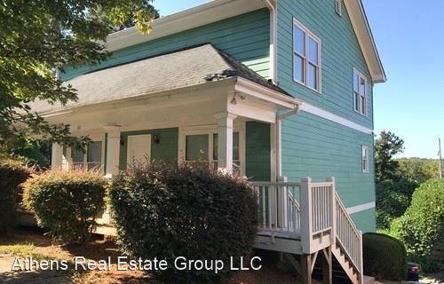 165 Peeks Point, Athens, GA 30601