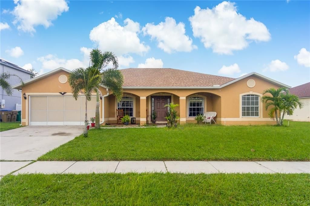 5623 Sycamore Canyon Dr, Kissimmee, FL 34758