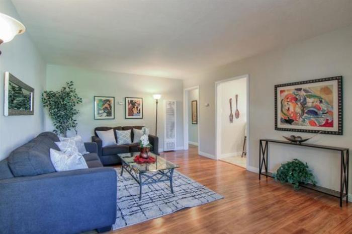 433 Waverly St, Sunnyvale, CA 94086