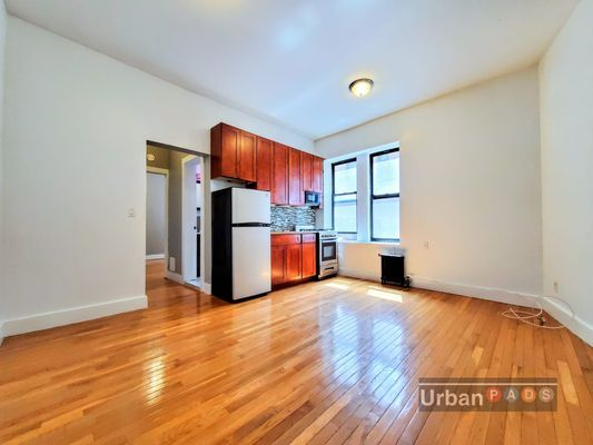 5 Westminster Rd #5A, Brooklyn, NY 11218