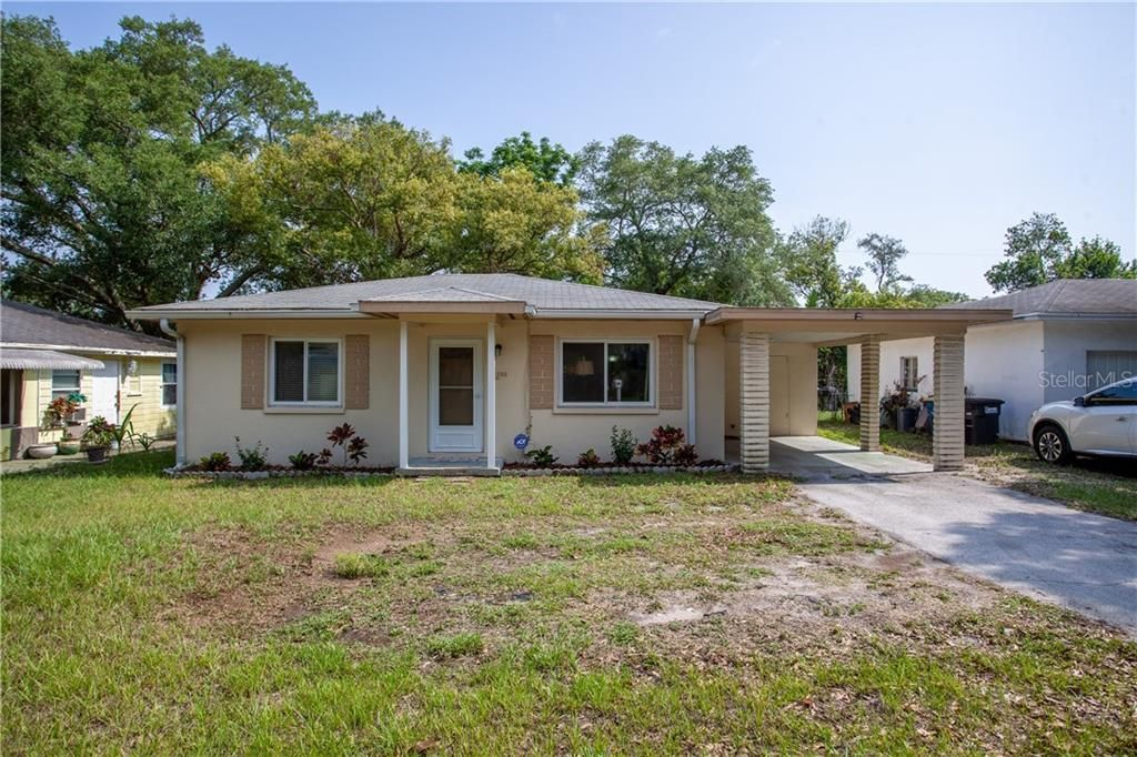 1253 Union St, Clearwater, FL 33755