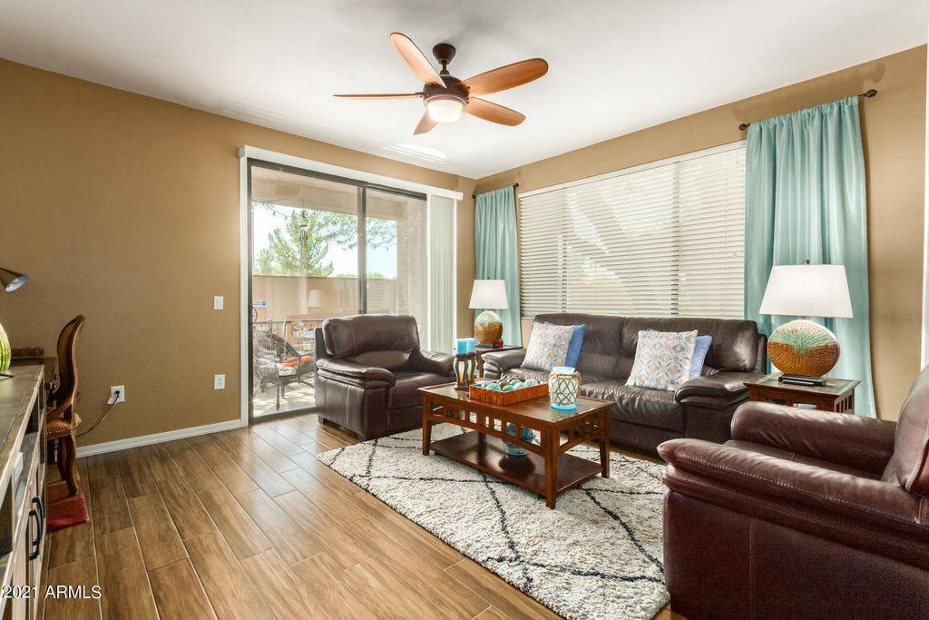 705 W Queen Creek Rd #1199, Chandler, AZ 85248