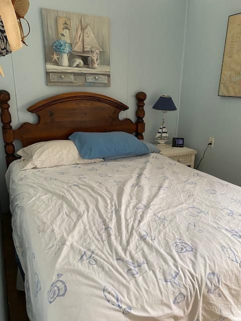 Apartments For Rent In Stratford Ct 17 Rentals Trulia