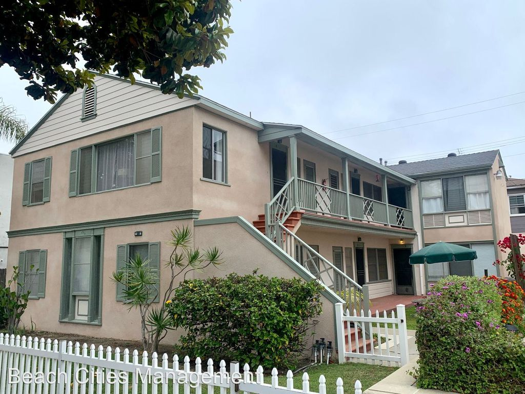 50 Glendora Ave #2, Long Beach, CA 90803